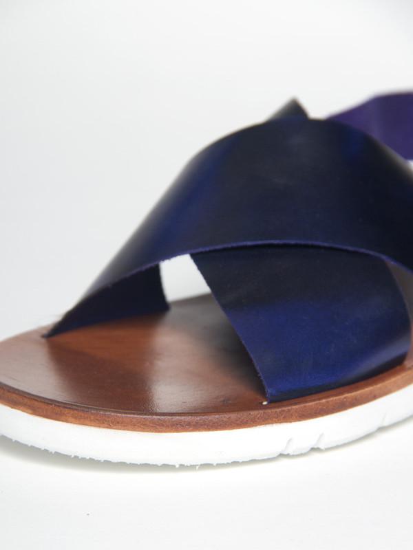 Armando Cabral Cors Sandal