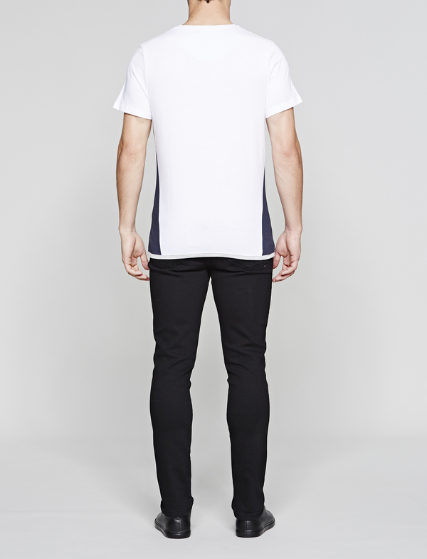 Men's Native Youth CONCAVE GEO T