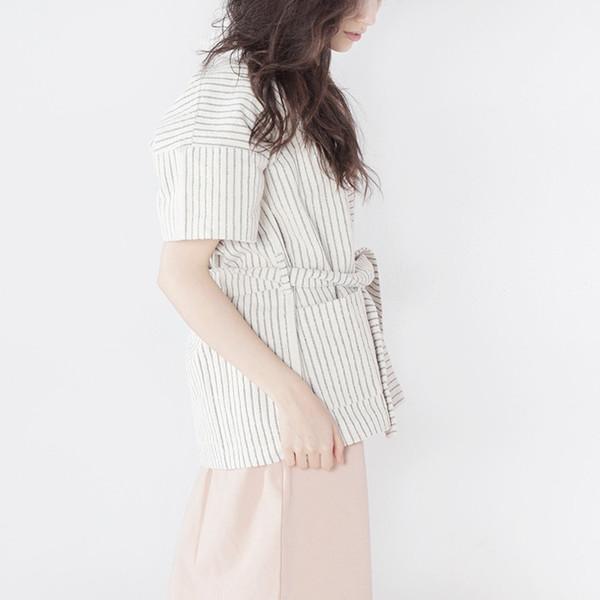 Baserange Kobe Jacket