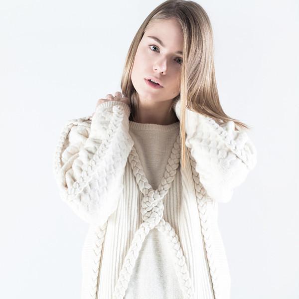 Pernille Sweater