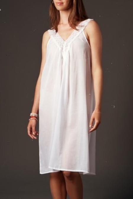 Salua Greek Royalty Gown