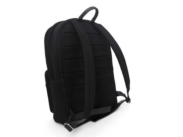 Woolfell Dual back pack
