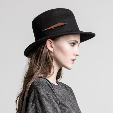 Claudia Schulz Giselle hat