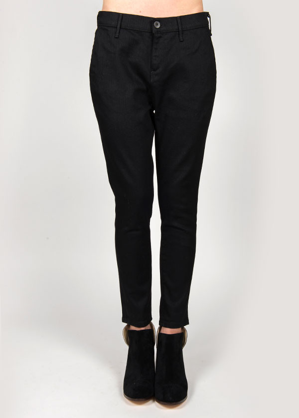 Rag & Bone - Dash Trouser