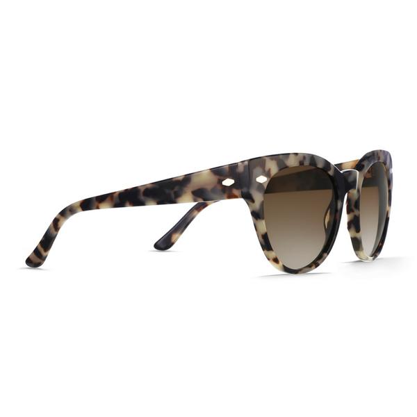 Raen Maude Sunglasses