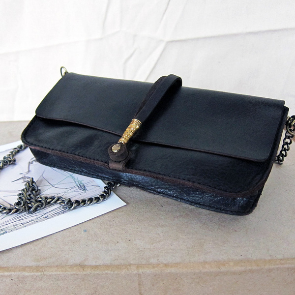 Dakota purse/wallet