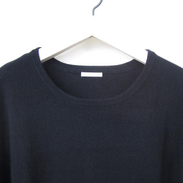 Skin Clara cashmere pullover