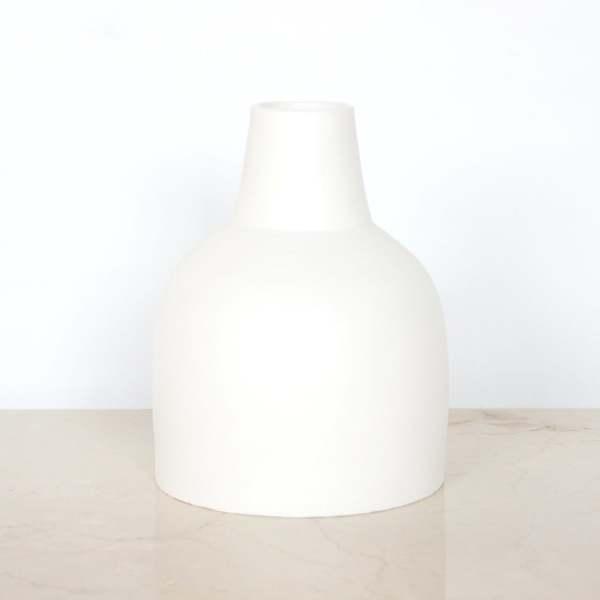 Lindsey Hampton Peyto Vase — #2