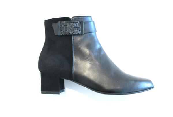 Beautifeel Siena Boot