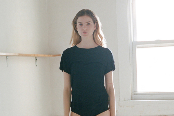 Baserange - Tee Shirt