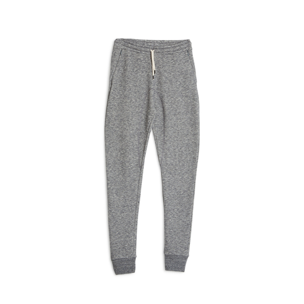 Norse Projects - Tove Wool Sweatpants