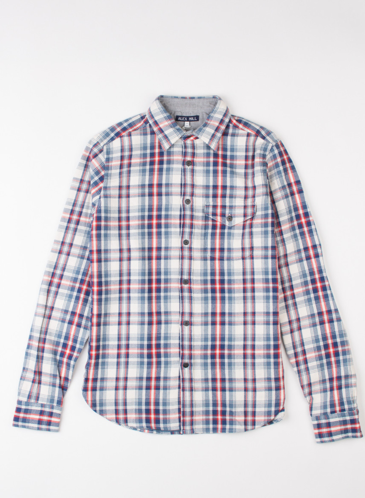 Shop for women s plaid shirt at pimpfilmzcq.cf Free Shipping. Free Returns. All the time.