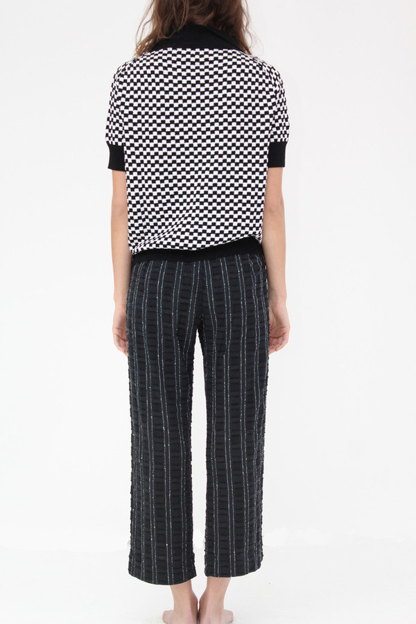 Ace & Jig Gaucho Pant