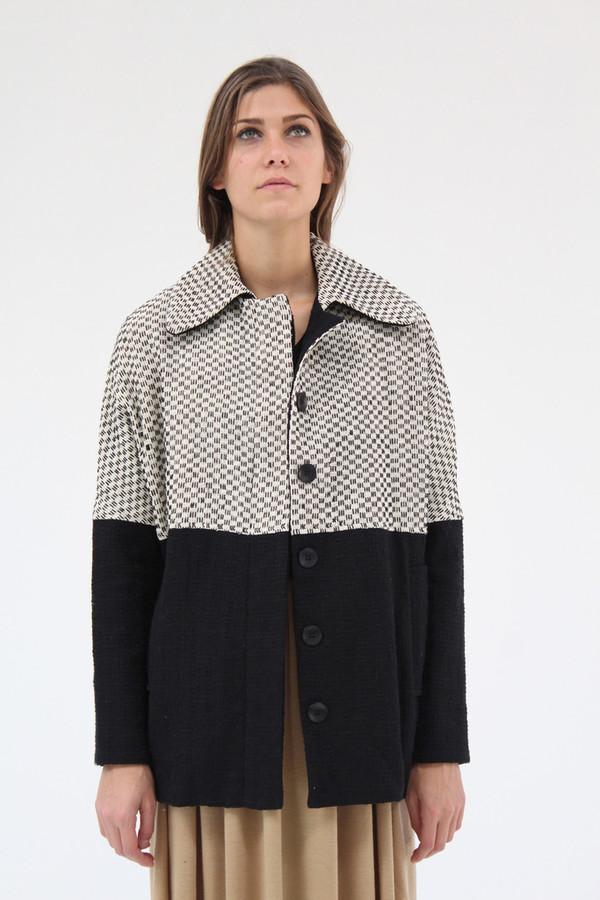 Feral Childe Archer Field Jacket