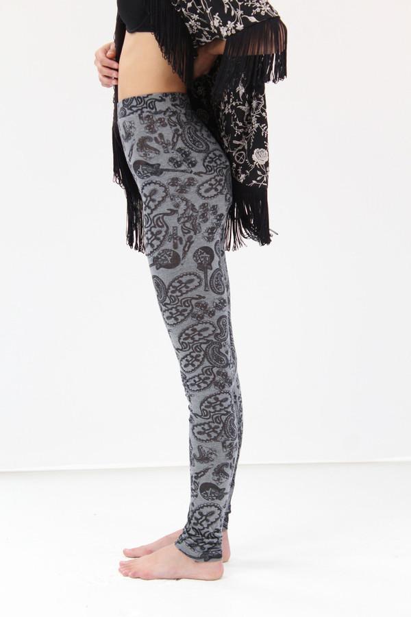 Ivana Helsinki Leggings