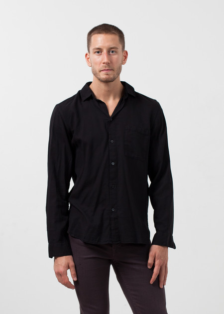Men's Hansen Casual Classic Shirt