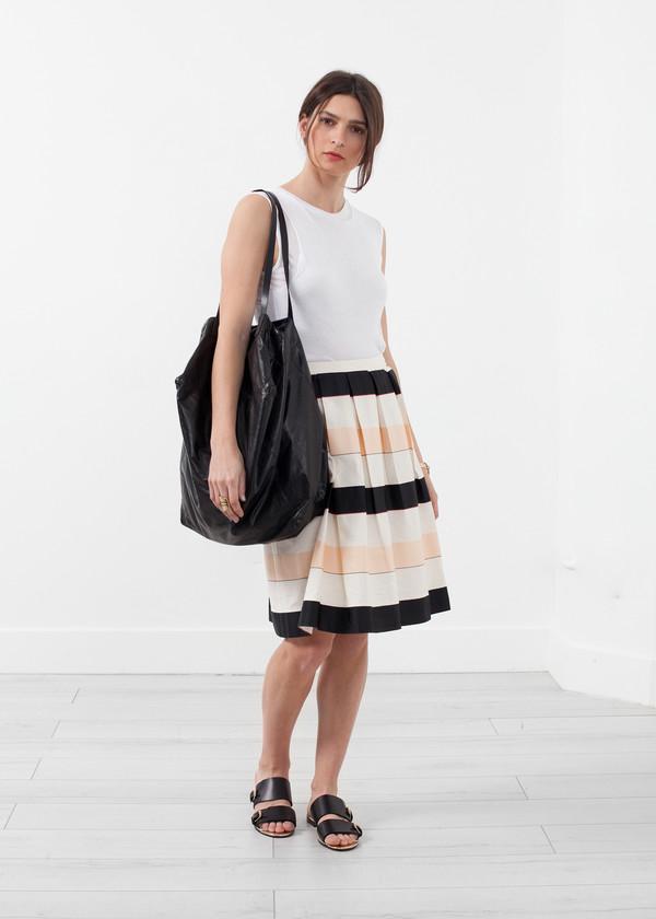 Cena Skirt