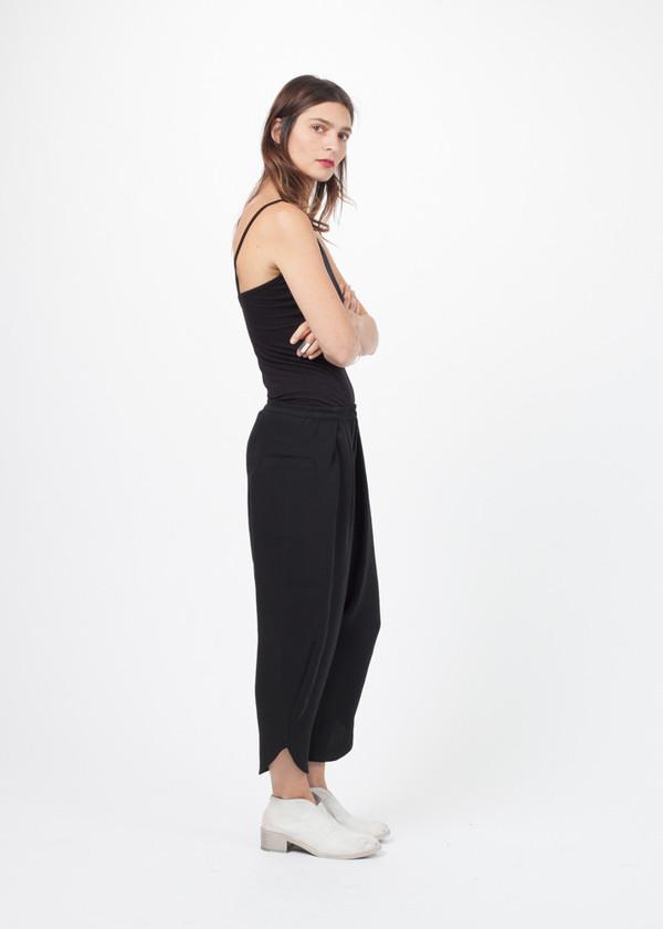 Drifter Eden Silk Trouser