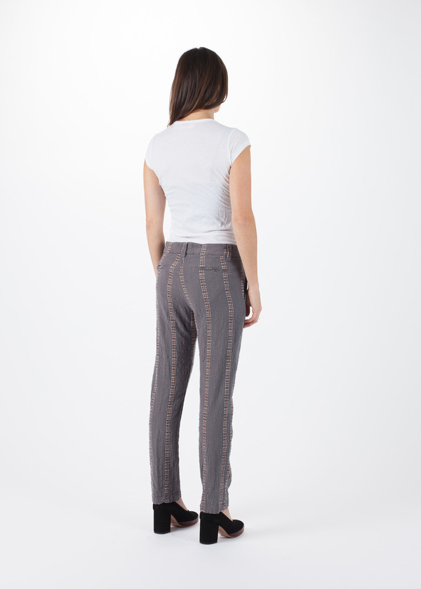 Bsbee Imperial Pant