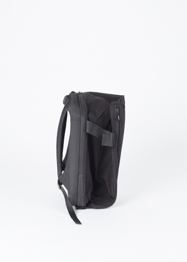 Cote & Ciel Isar Twin Touch Backpack