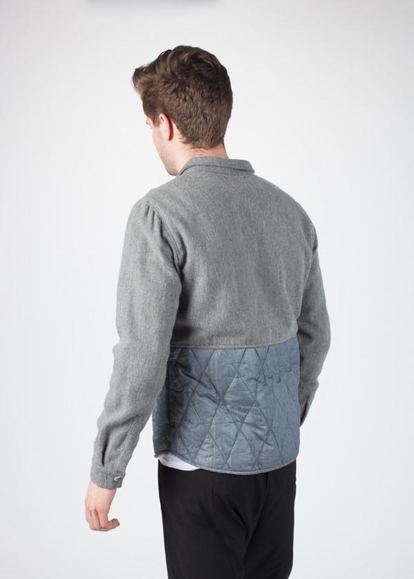 CWST Pt. Lobos Jacket
