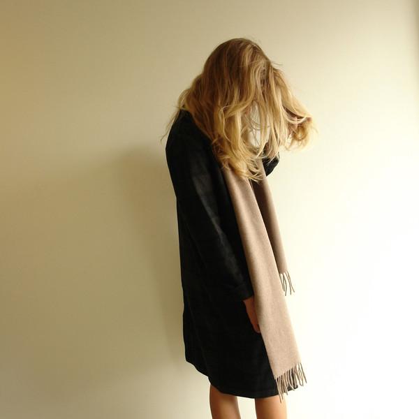 Libertine Libertine Involve Coat