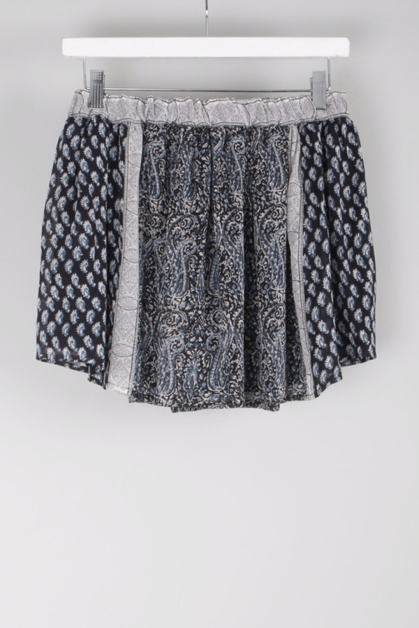 Ulla Johnson Remy Skirt
