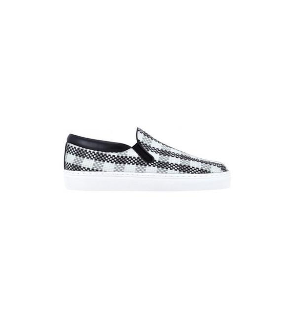 Senso Ava II Sneaker
