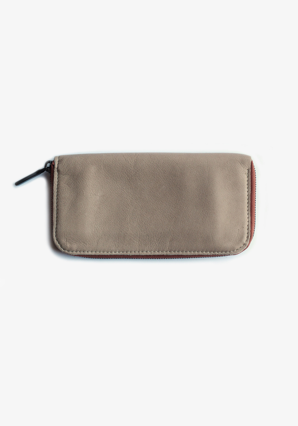 Ellen Truijen Pac Your Money  Wallet