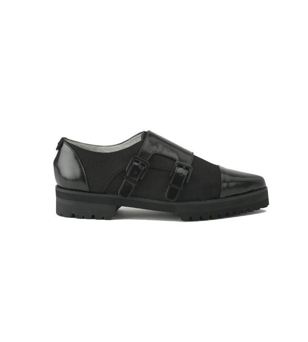 Senso Kora I Shoe