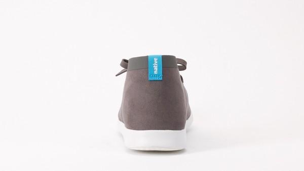 Native Apollo Chukka Sneakers