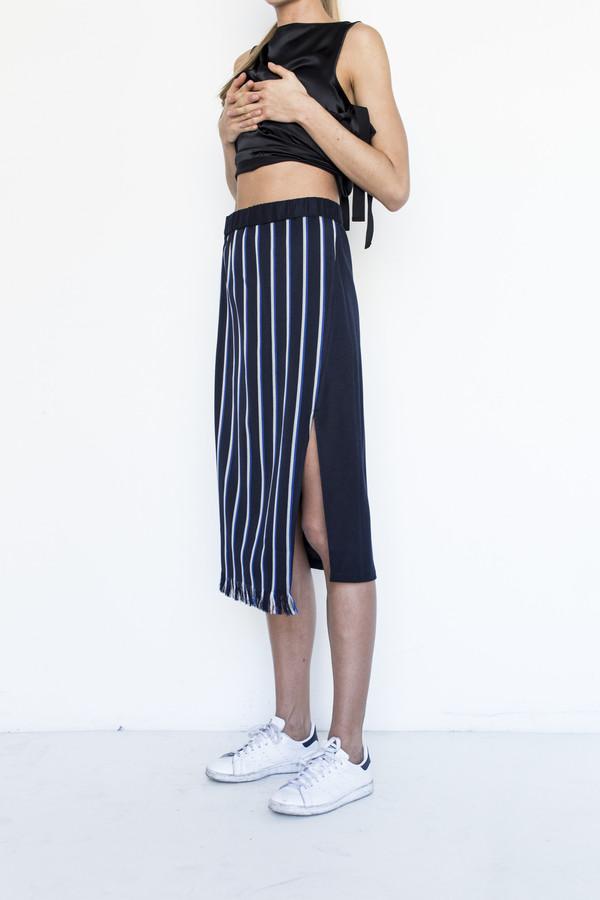 FFIXXED Cross Border Skirt
