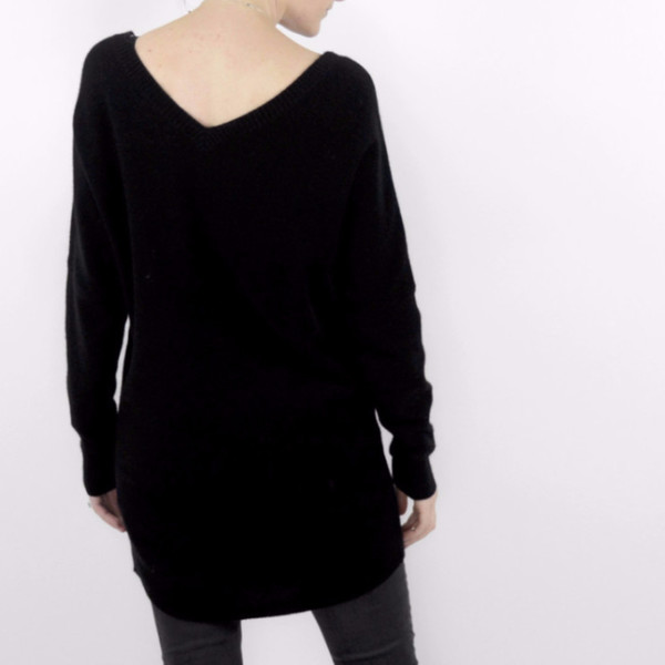 360 Cashmere Dee Sweater Dress