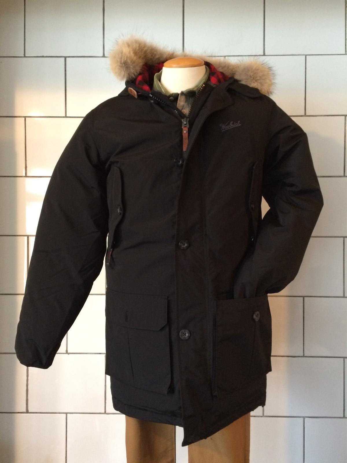 woolrich parka herren sale parka jackets men jackets. Black Bedroom Furniture Sets. Home Design Ideas