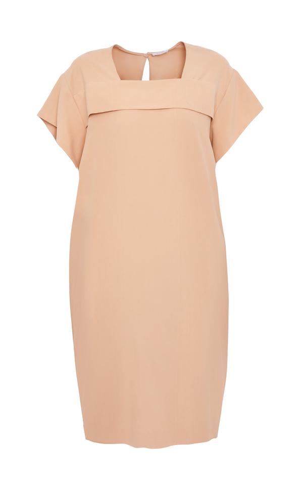 D. Efect Serina Dress