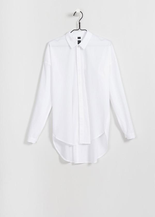Kowtow Smith Shirt