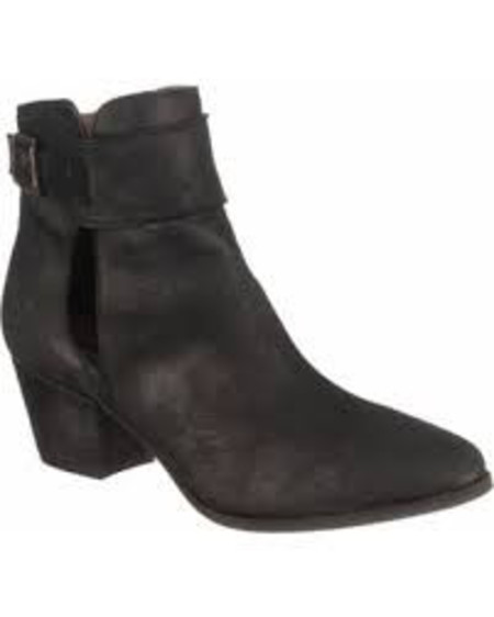 Free People Belleville Ankle Boot
