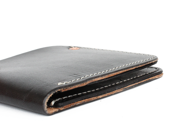 McPherson Goods Bifold Wallet