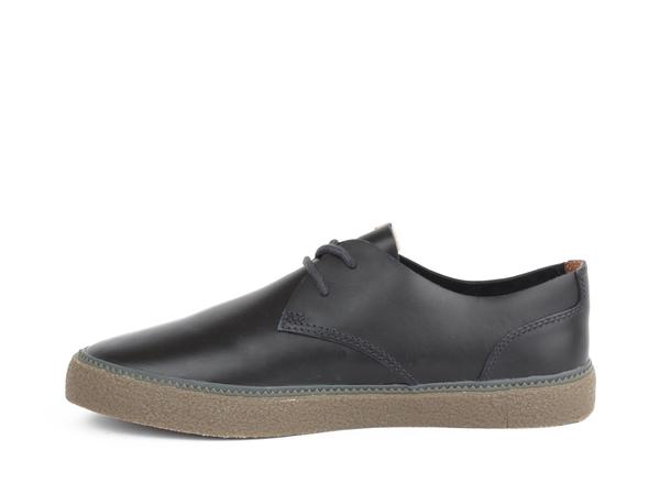 Men's Pointer Crago Leather