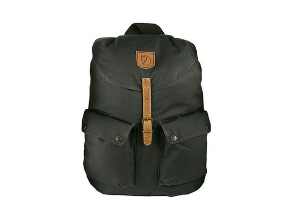 Fjallraven Greenland Backpack Large