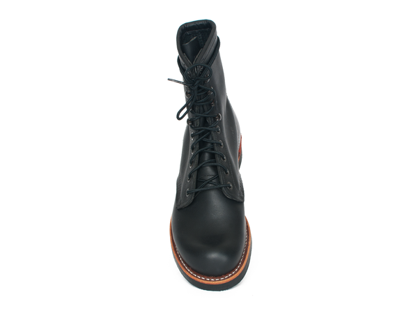 Men's Red Wing Shoes Harvester No. 2944