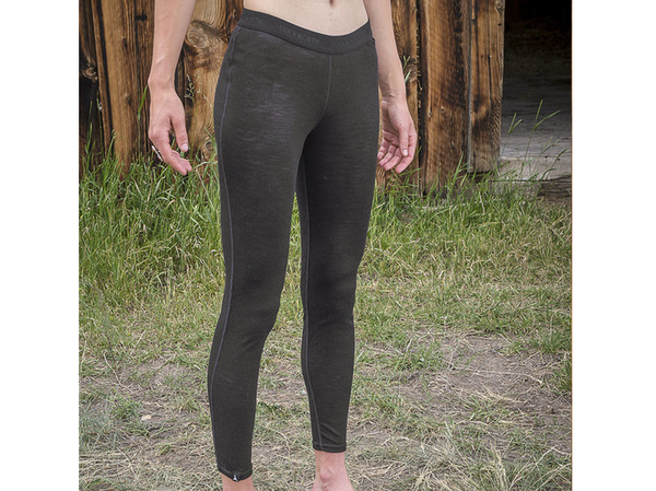 Duckworth Hummingbird Leggings