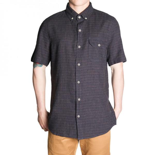 Loma Shirt