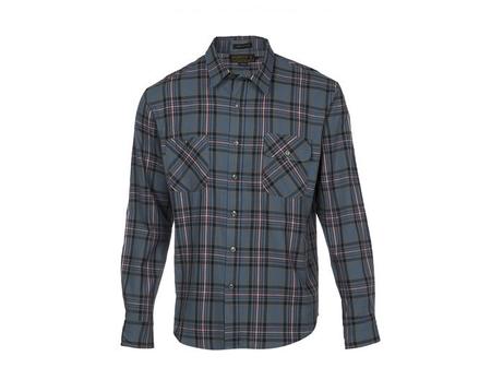 Men's Pendleton Chenoweth Shirt