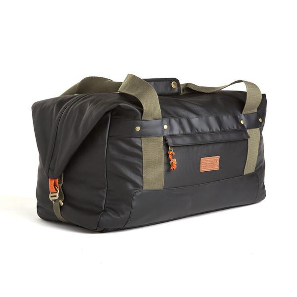 Smuggler Bag