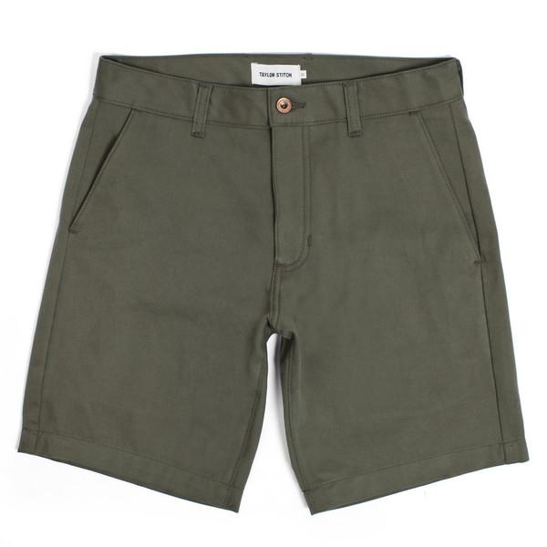 Men's Taylor Stitch Traveler Shorts