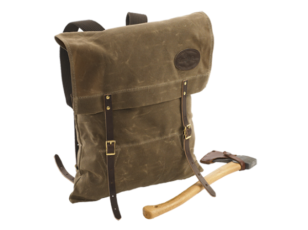 Frost River Utility Pack