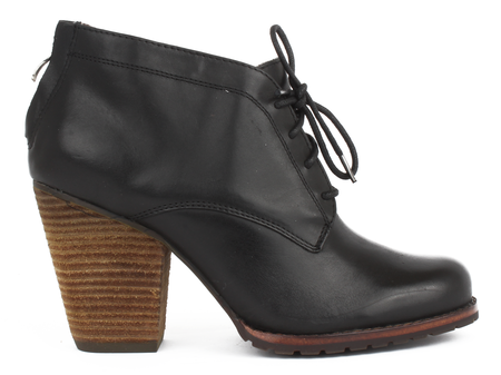 Eastland Women's Victoria 1955 Booties