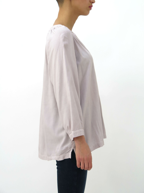 CP SHADES Katie Blouse