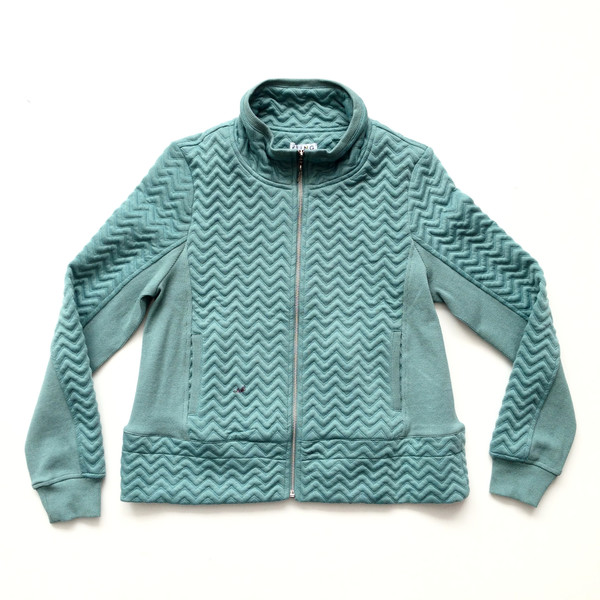 KLING BURIASCO Jacket
